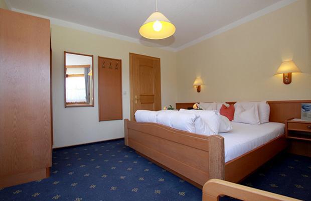 фотографии Haus Annelies изображение №24
