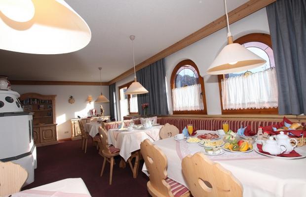 фото отеля Haus Annelies изображение №5