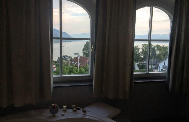 фото Hotel - Restaurant Haupl изображение №6