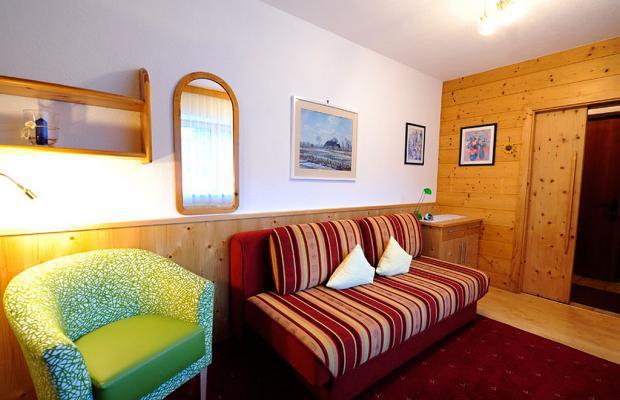 фото Haus Heureka изображение №18