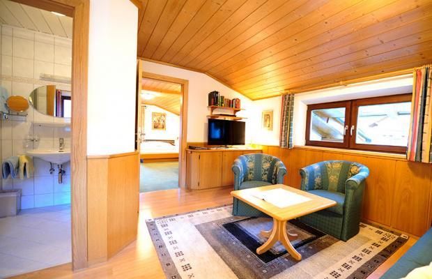 фотографии Haus Heureka изображение №12