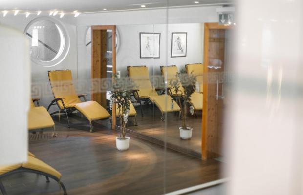 фотографии отеля Niederreiter изображение №51