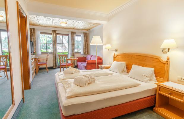фото отеля Niederreiter изображение №9