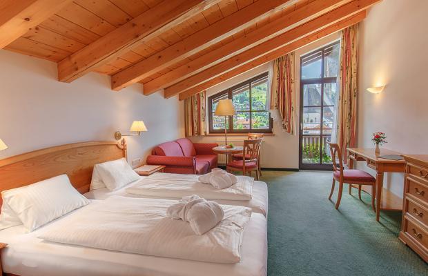 фотографии отеля Niederreiter изображение №3