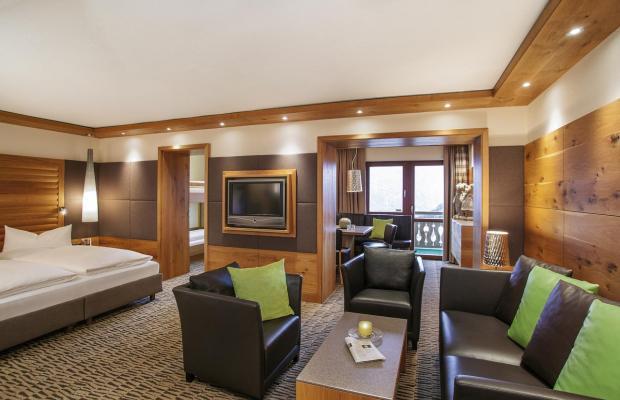 фото отеля Leading Family Loewe & Baer изображение №57