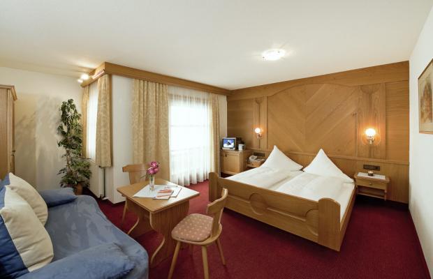 фото Hotel Garni Lasalt изображение №2