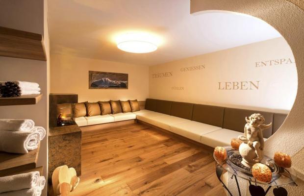 фотографии Ferienhaus & Landhaus Austria изображение №12