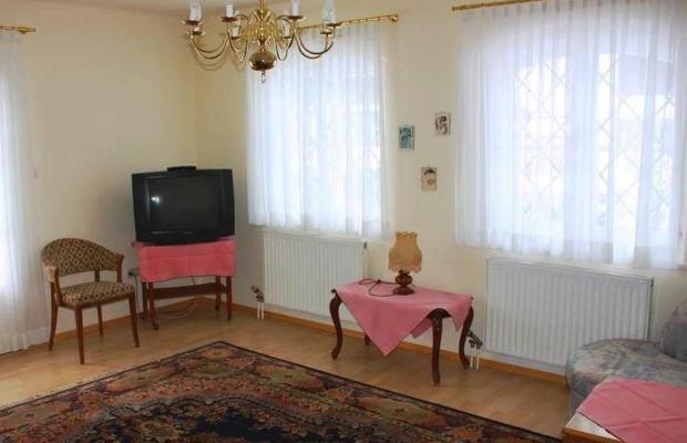 фото отеля Thermenhotels Gastein Villa Angelika изображение №5