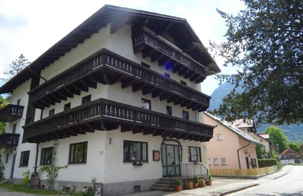 фото Obertrauner Hof изображение №10