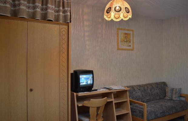 фото Bergsee Pension изображение №6
