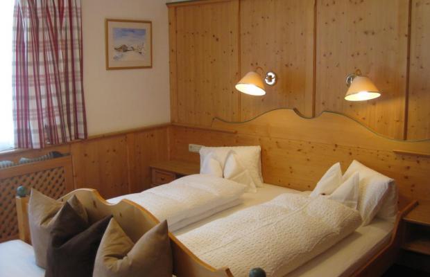 фото Haus Muggengrat изображение №18