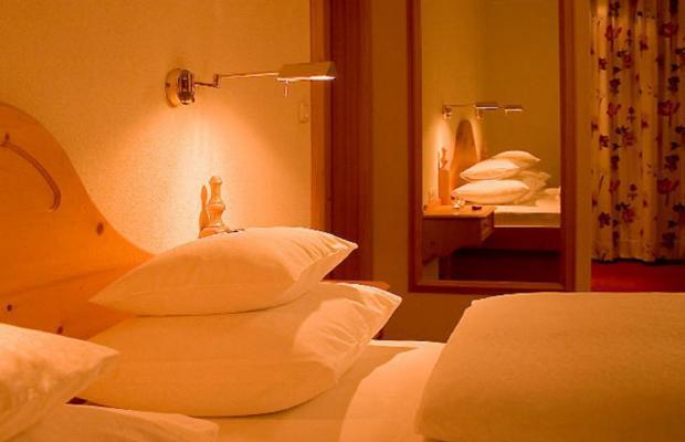 фото Hotel-Pension Roggal изображение №22