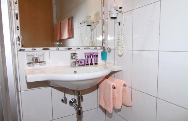 фото отеля Garni Chalet Mutmanoer изображение №9