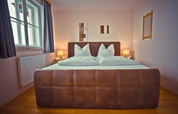 фото отеля Panoramagasthof Daxlueg изображение №17