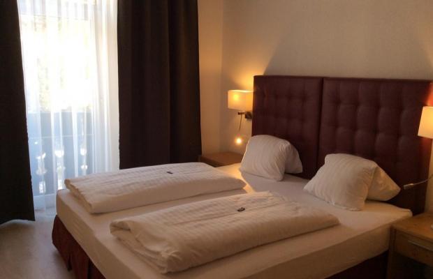 фотографии Ferienhotels Alber изображение №28