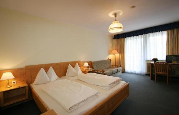 фото Ferienhotels Alber изображение №14