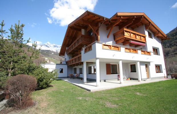 фото Haus Kuprian изображение №6