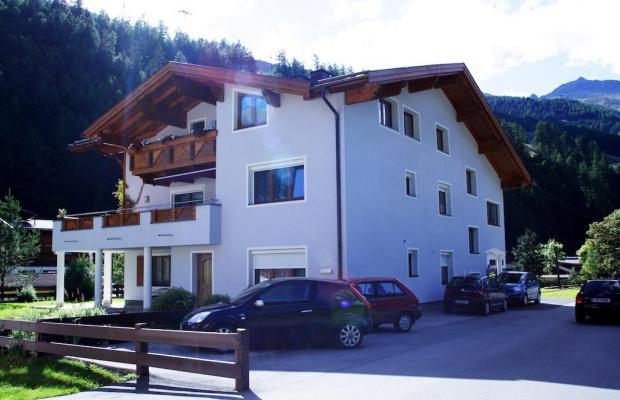 фотографии Haus Kuprian изображение №4
