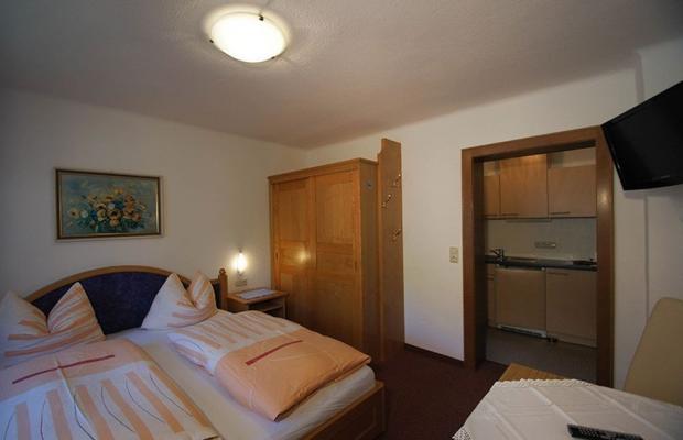 фотографии отеля Aigner изображение №15