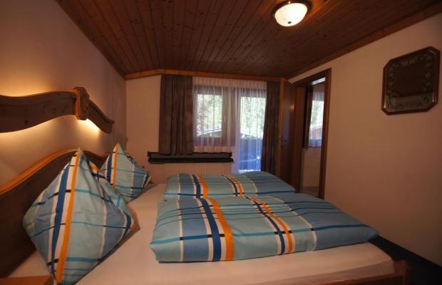 фото отеля Aigner изображение №9