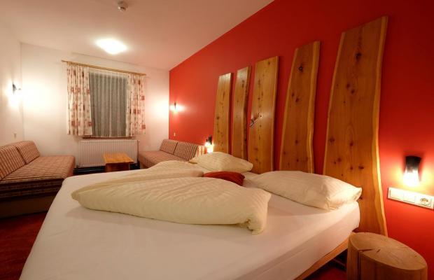 фотографии Alpenhotel Marcius изображение №16