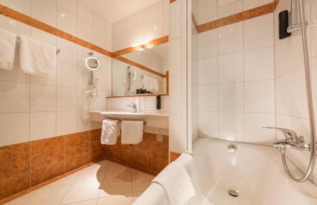 фотографии Eva, Village Hotel (ex. Ingonda) изображение №4