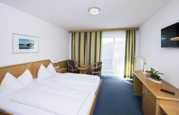 фотографии Hotel Reichmann изображение №4