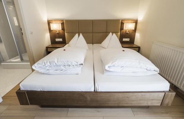 фотографии отеля Hotel Flair (ex. Guter Hirte) изображение №27