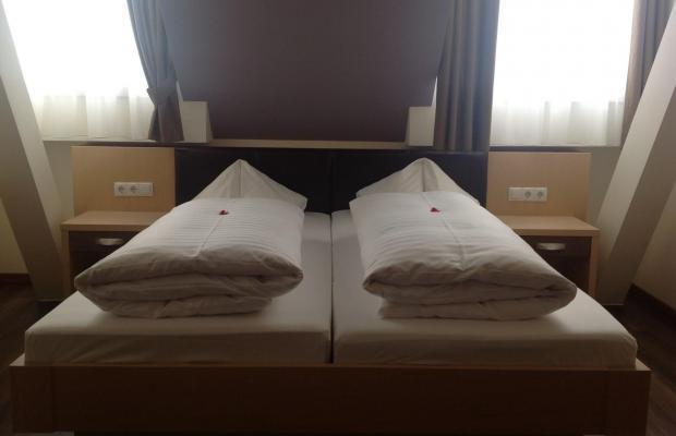 фото отеля Hotel Flair (ex. Guter Hirte) изображение №13