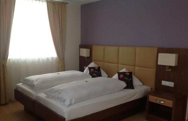 фотографии Hotel Flair (ex. Guter Hirte) изображение №12