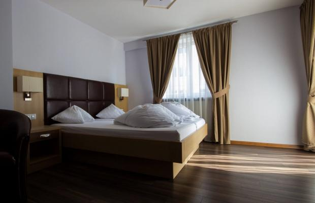 фотографии отеля Hotel Flair (ex. Guter Hirte) изображение №3