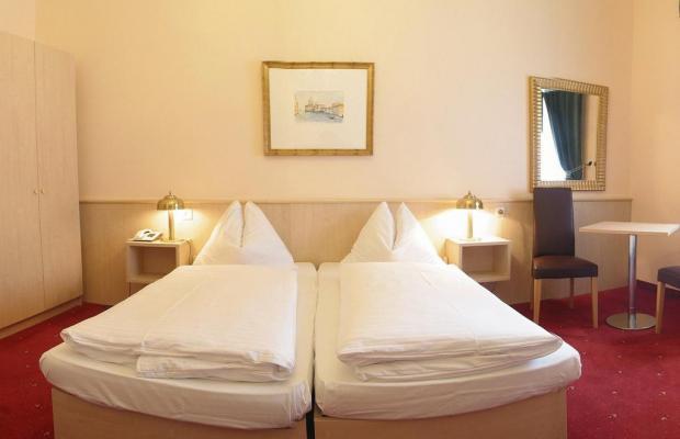 фото Hotel Turnerwirt изображение №2