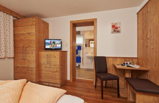 фотографии отеля Falkner Ignaz изображение №31