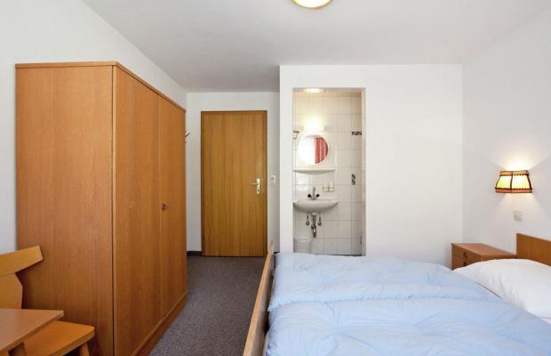 фотографии отеля Rupertihof изображение №11