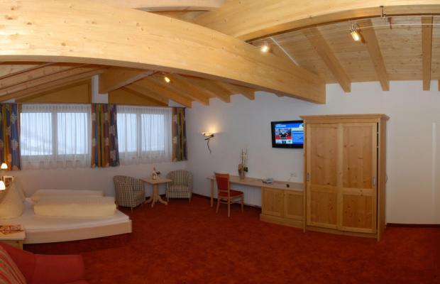 фотографии Hotel Vorderronach изображение №12