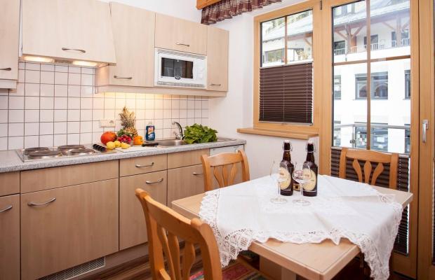 фотографии Haus Hubertusheim изображение №36