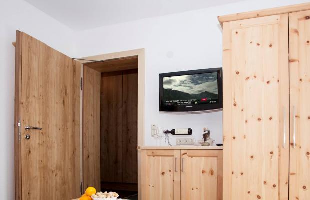фото Haus Hubertusheim изображение №34