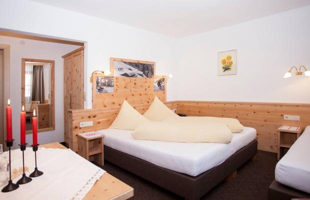 фото отеля Haus Hubertusheim изображение №17