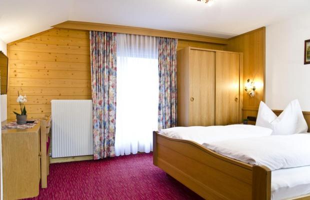 фотографии отеля Kleinhaus изображение №7
