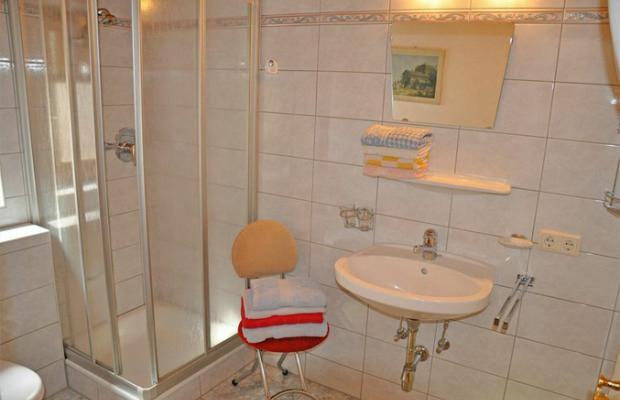 фото отеля Haus Lenz изображение №37