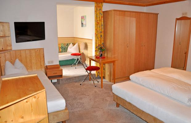 фотографии Haus Lenz изображение №36