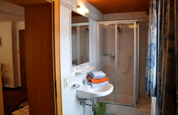 фотографии отеля Haus Lenz изображение №23