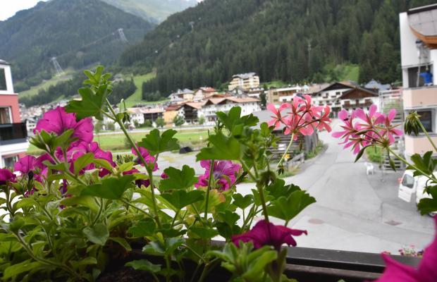 фото отеля Haus Lenz изображение №5