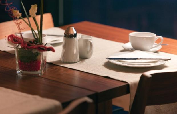 фотографии Hotel Garni Pfeifer изображение №24