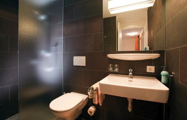 фотографии Hotel Garni Pfeifer изображение №4