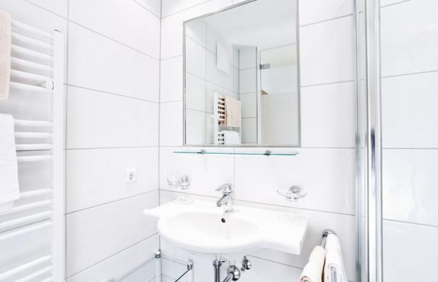 фото отеля Pischa изображение №21
