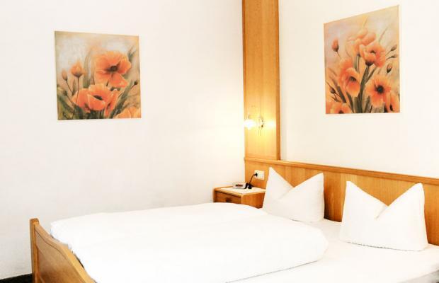фотографии отеля Pischa изображение №15