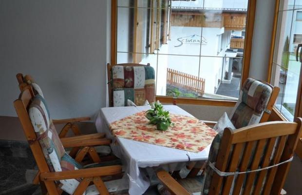 фотографии отеля Renate изображение №11