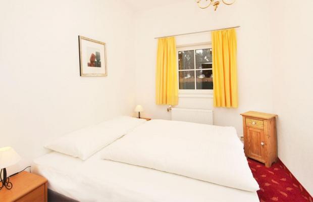 фото отеля Appartements Furstauer изображение №9