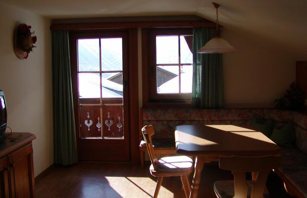 фото отеля Brandhof (ex. Oberkofl Gasthof C1) изображение №5